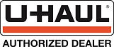 Euaula All-Dry is an Authorized UHAUL dealer