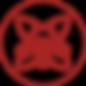 web_icon16_doweg.png