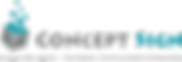 logo-couleur-cs.png