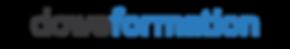 20_logotype_dowef.png