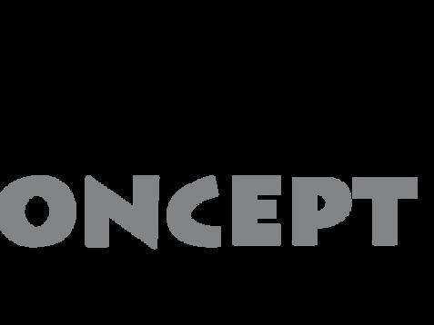 """Le site """"Concept Sign"""" s'améliore..."""