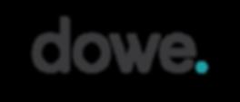 20_logo_dowe._dowen.png
