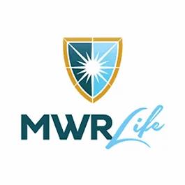 mwr logo.webp