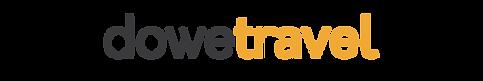 20_logotype_dowet.png