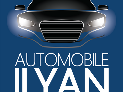 Automobile Ilyan
