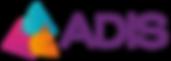 logo-ADIS.png