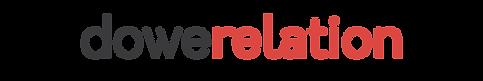 20_logotype_dower.png
