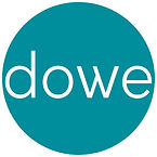 20_logocircle_dowen.jpg