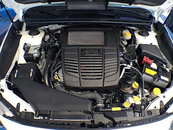 Subaru FA20 Stage 1