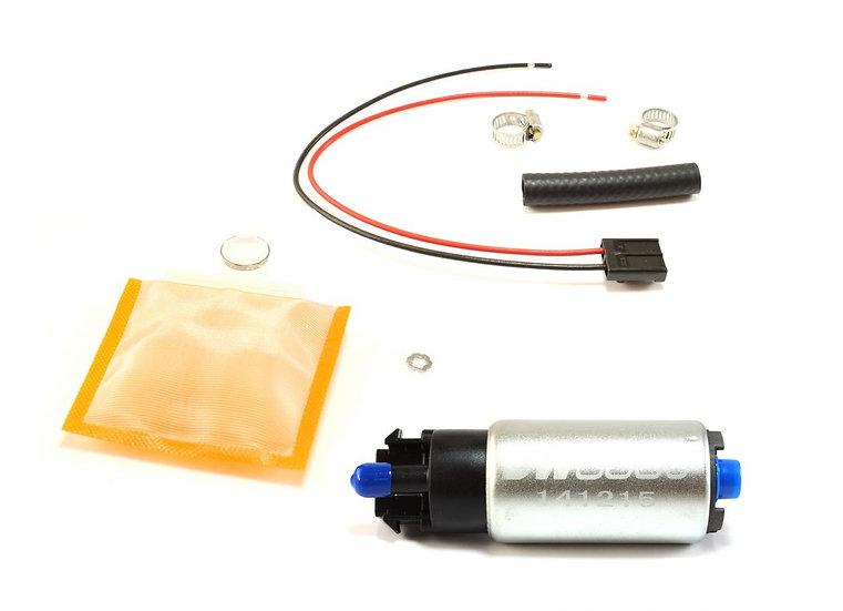Deatschwerks DW300c Pump Kit