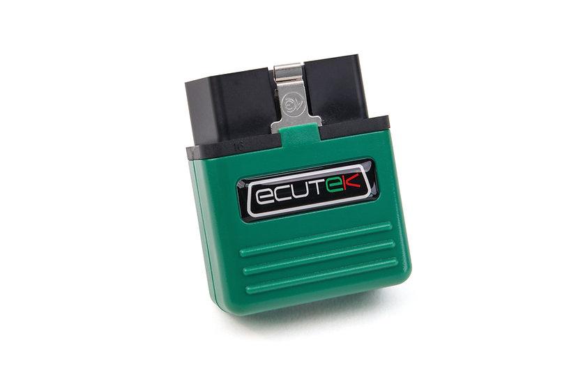 EcuTek Connect Tuning Kit