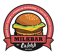 Milkbar by Cafeish Logo.png