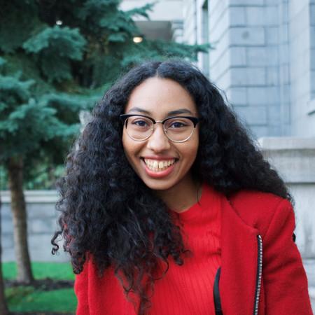 Tamara North - VP Internal