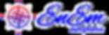 EnEm Logo.png