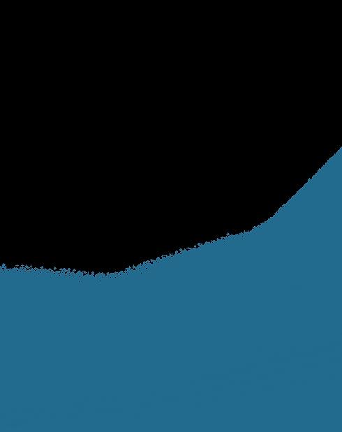blue fade-min.png