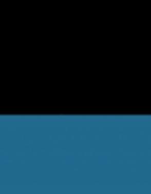 blue-fade-roadmap-header-min.png