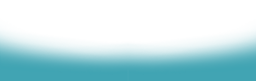 teal fade-min.png