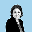 Eileen-Araneta-training-faculty-min.png