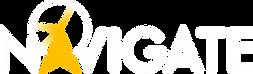 navigate-2-covid-consumer-research-logo.