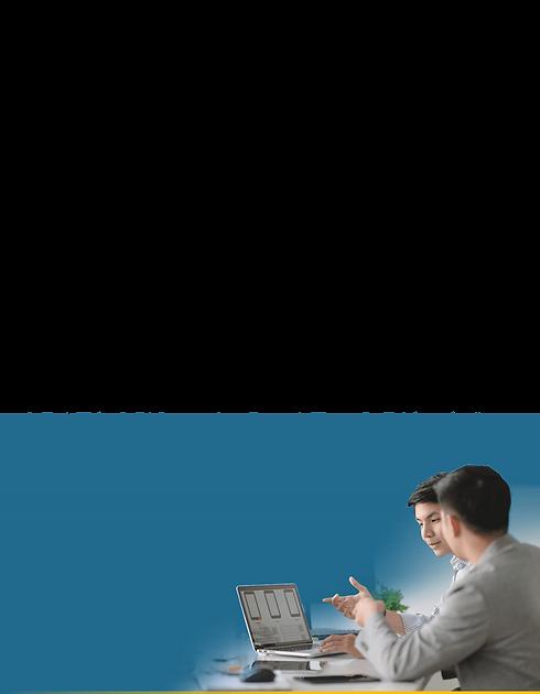 navigate-3retool-organization-training-b