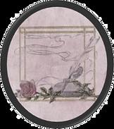 flower-newsletter.png