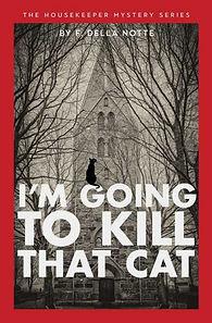 kill-that-cat.jpg