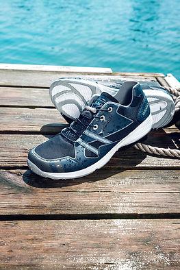 chris_eichenseer_sebago_wet_shoe.jpg