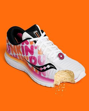 Dunkin-Social-InFeed-Bite.jpg