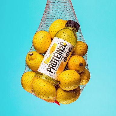 Protein2o-Social-Lemons.jpg