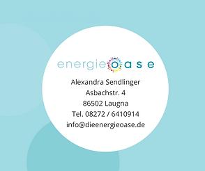 Energieoase Adresse.png