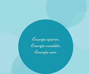 Energie-spueren.png