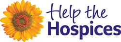 Hospices