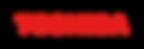 Toshiba_Logo_Red_RGB.PNG