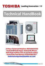 Technical Handbook V14-1-5.jpg
