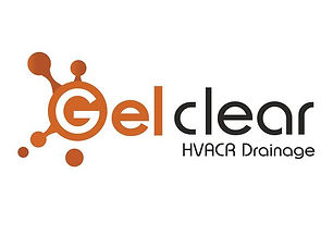 Gelclear Logo.jpg
