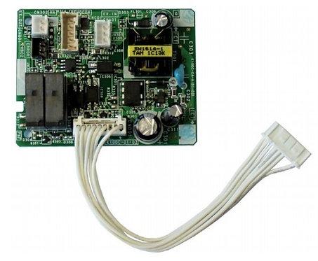 Fujitsu UTY-XCBXZ2 Controller Communication Kit For Wall Mounted Units