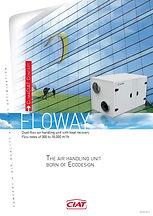 Floway-Brochure.jpg