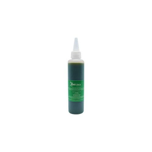 DTD250 Drain Dye Leak Detector
