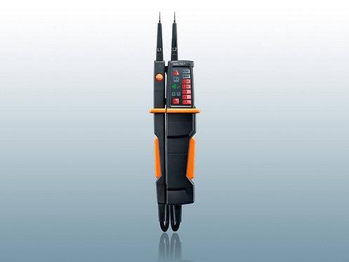 Voltage Tester - Testo 750-1