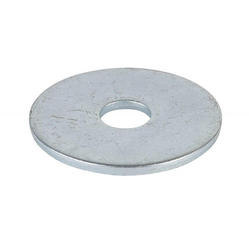 Penny Washer / Mudguard (Per 100)