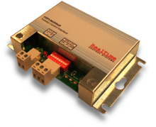 FDP3-Modbus Interface