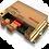 Thumbnail: FDP3-Modbus Interface