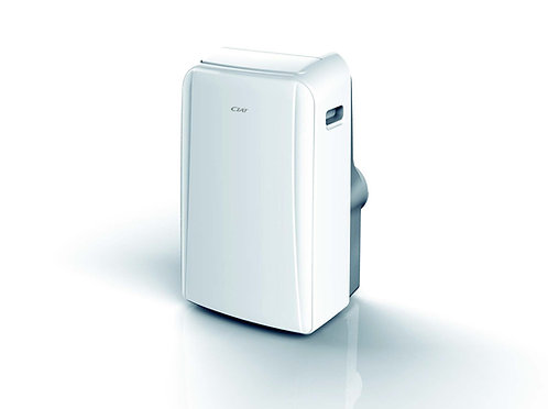 CIAT 51CPD12FS7 - 3.5 kW Cooling Only Portable Air Con Unit