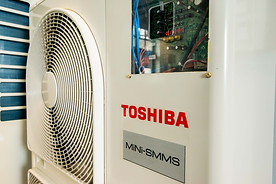 Toshiba-mini-VRF-now-covered-by-Bim.png