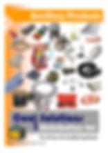 CoolSol Accessories 2019 V3.1.jpg