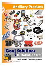 CoolSol Accessories 2019 V3.1.jpg