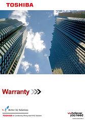 Toshiba_Warranty_Guidelines_2020v11.jpg