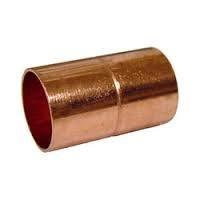 Copper Couplings