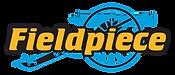logo-fieldpiece.png