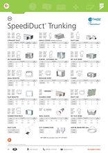 Speediduct-Trunking-tech-sheet-UK.jpg